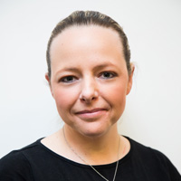 SGM-FX Risk and compliance manager Hayley Watts